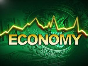Tough times ahead, economist says