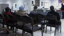 IMAGE: Some N.C. jobless to get extended unemployment benefits
