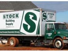 Stock makes bid to grow