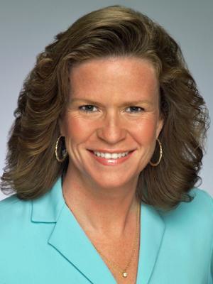 Beth Eller