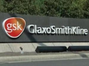 GSK reportedly settles thousands of Avandia suits