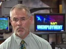 Economist: True unemployment rate tops 15 percent