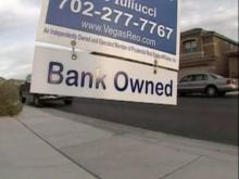 Agency helps owners avoid foreclosure