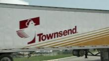 IMAGE: Chicken processor to close two NC plants