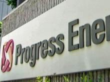 Ex-Progress CEO talks about firing, merger