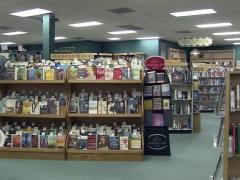 Quail Ridge Books & Music