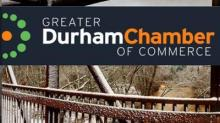 Greater Durham Chamber of Commerce