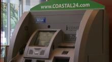 IMAGE: Local credit union uses interactive teller machines