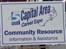 Capital Area Career Expo