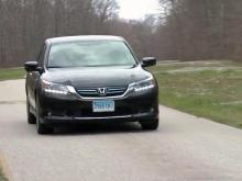 Consumer Reports: Buying used cars