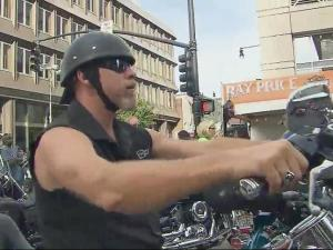 Raleigh businesses welcome Bikefest