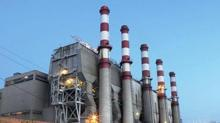 IMAGE: Duke to close coal-fired generators to settle EPA lawsuit
