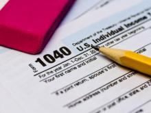 How to protect yourself from large-scale tax scams