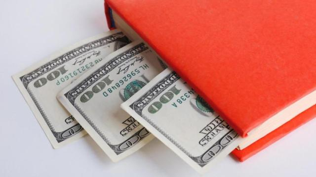 Quick cash loans.com.au picture 9