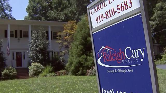 home for sale, home sale