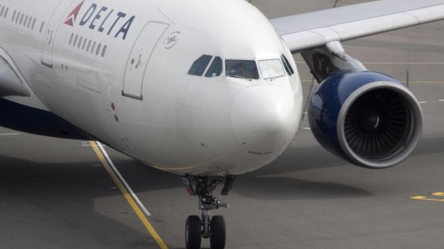 Even with the major outage of Delta causing thousands of cancelled flights as the tenth airline technological failure, no regulation is planned and airline consumers are reported as less unhappy with airlines this year than last year. (Deseret Photo)