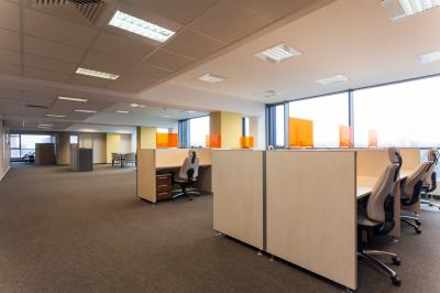 A study from the Auckland University of Technology is just the latest piece of evidence in the case against the productivity of shared office spaces. (Deseret Photo)