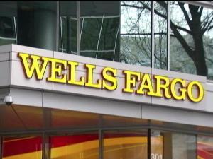 Wells Fargo CEO forfeits $41 million, temporarily forgoes salary