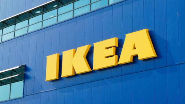 Could an IKEA be coming to Cary?