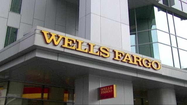 Customers will soon be able to use the ATM without their banking card. Wells Fargo plans to upgrade all 13,000 of its ATMs next week to allow customers to access their money by using their smartphones.