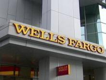 RAW: Wells Fargo ATMs will no longer require cards