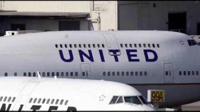 United Airlines has garnered headlines due to the graphic forced removal of a passenger off one of its flights and their subsequent response to the fallout.