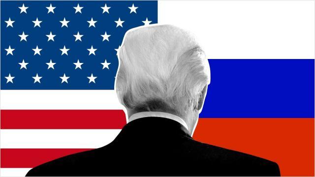U.S. tightens sanctions on Russia over Crimea