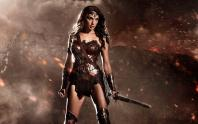 IMAGE: Wonder Woman v. Superman: The real story behind Gal Gadot's paycheck