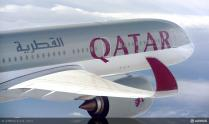 IMAGE: American Airlines CEO not pleased Qatar Airways wants a big stake in his company