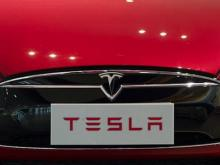 Report: Tesla interested in launching music-streaming service