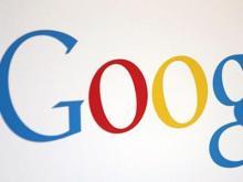Google receives $2.7B fine from EU Antitrust