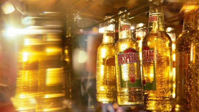 Tequila Industry To Heineken Stop Using Our Name Wral Com
