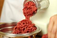 IMAGE: ABC settles suit over what it had called 'pink slime'