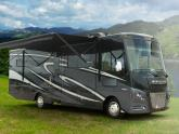 IMAGE: RVs are back and bigger than ever