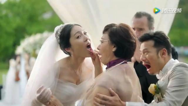 An Audi commercial equating women to used cars has riled up consumers in China.