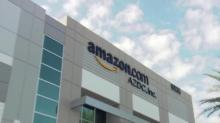 IMAGE: Amazon clarifies: It's Triangle, not just Raleigh on HQ2 shortlist