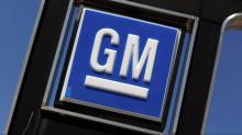 GM recalls 700,000 Chevy and GMC trucks