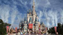 IMAGE: Disney park secrets most people don't know