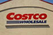 IMAGE: Costco warns of $75 coupon scam