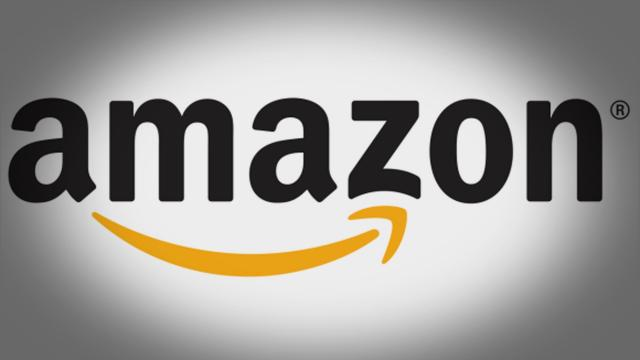 It's no secret that Amazon is revolutionizing retail. But what does that mean for shoppers and traditional stores?