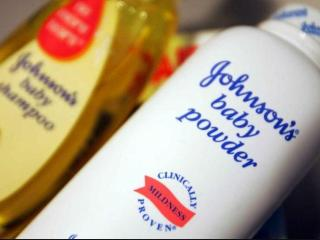 Johnson & Johnson pays millions after power linked to ovarian cancer case