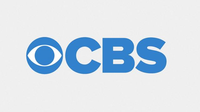 CBS has made a major move Down Under. The American network has snapped up struggling Ten Network Holdings, giving it one of Australia's three major commercial broadcasters and a rare victory over the Murdoch family on its home turf.