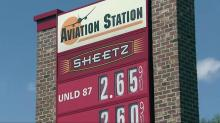 Buyers, sellers to blame for stubbornly high gas prices
