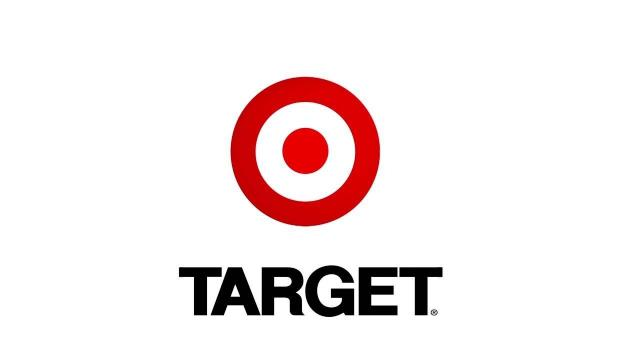 Target is hiring more than 100,000 temporary workers for the holidays -- a sharp increase over last year.