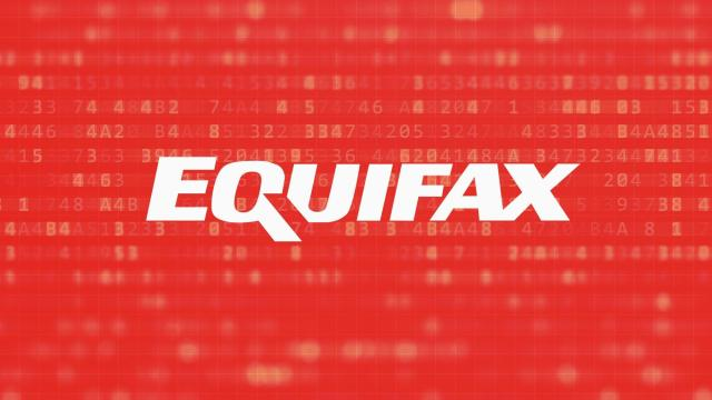 Americans are outraged about the Equifax data breach that exposed the personal and financial data of 143 million people.