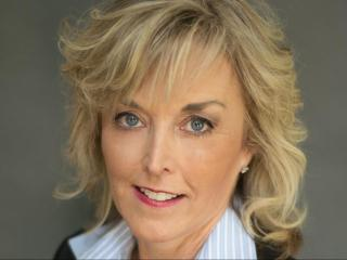 Maureen McQueen