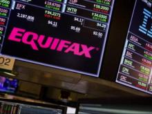 Equifax sends victims of hack to bogus support website