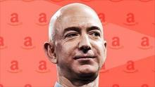 IMAGE: Cities are doing wacky things to host Amazon's second headquarters