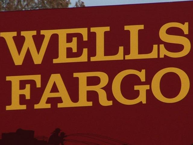 Wells+Fargo+Business+Loans