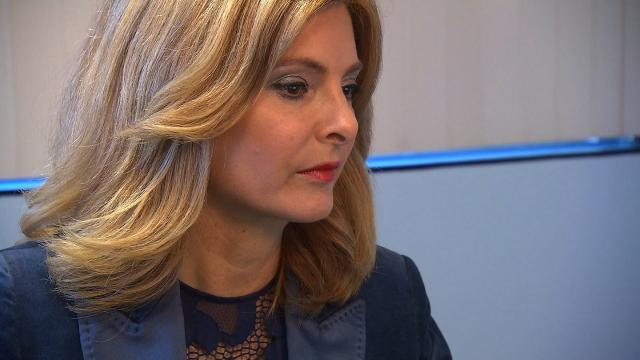"""Lisa Bloom raised a lot of eyebrows for supporting Harvey Weinstein when The New York Times exposed decades of sexual harassment allegations against him. Bloom spoke on his behalf for two days -- but now she says she's done. """"I have resigned as an advisor to Harvey Weinstein,"""" she tweeted on Saturday. """"My understanding is that Mr. Weinstein and his board are moving toward an agreement."""""""
